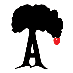 ApCon1368