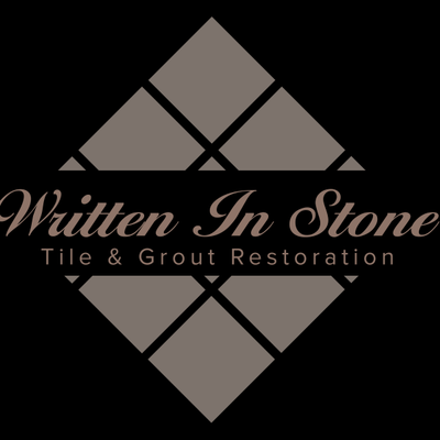 Written in Stone Tile & Grout Restoration Brandon, MS Thumbtack