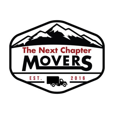 The Next Chapter Movers LLC Broomfield, CO Thumbtack