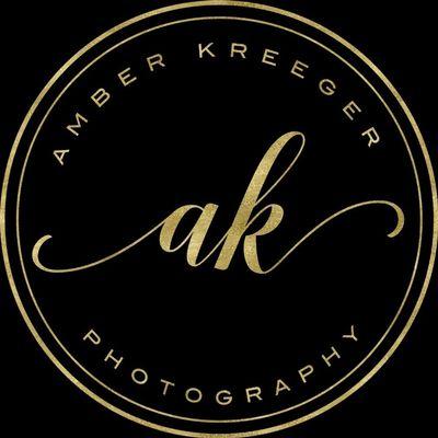 Amber Kreeger Photography Franklin, TN Thumbtack