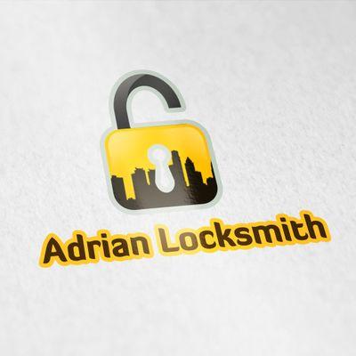 San Jose Locksmith Service San Jose, CA Thumbtack