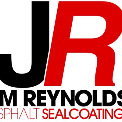 Jim Reynolds Asphalt Sealcoating, LLC Louisville, KY Thumbtack