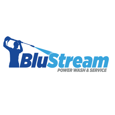 Blustream Power Wash & Service Munster, IN Thumbtack