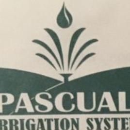 Pascual Irrigation Services, LLC Aldie, VA Thumbtack