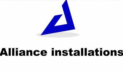 Alliance installations Matthews, NC Thumbtack