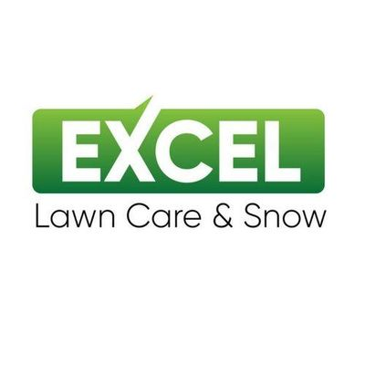 Excel Lawn Care & Snow West Chicago, IL Thumbtack