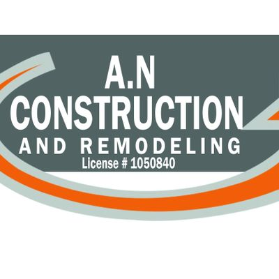 AN Construction and Remodeling Inc Los Angeles, CA Thumbtack