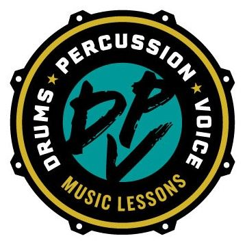 DPV Music Lessons La Vergne, TN Thumbtack