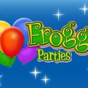 Froggle Parties New York, NY Thumbtack