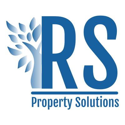 RS Property Solutions Lebanon, IN Thumbtack