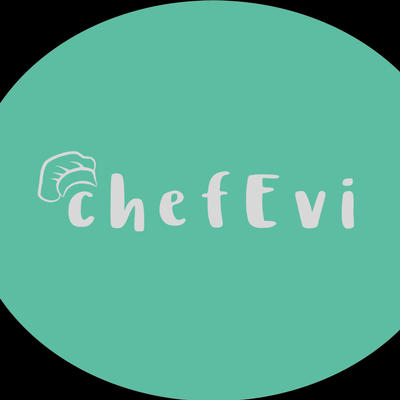 Chef Evi Catering & Events Los Angeles, CA Thumbtack