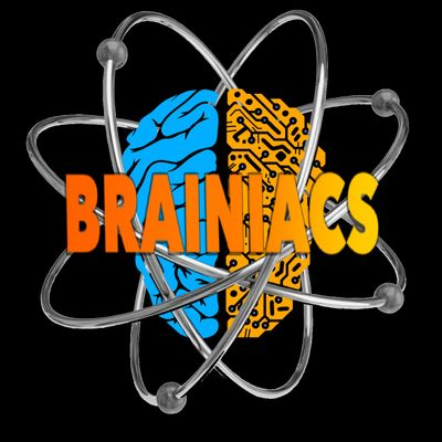 Brainiacs Installers LLC Aurora, IL Thumbtack