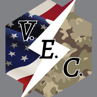 Vets Electric Company Tacoma, WA Thumbtack