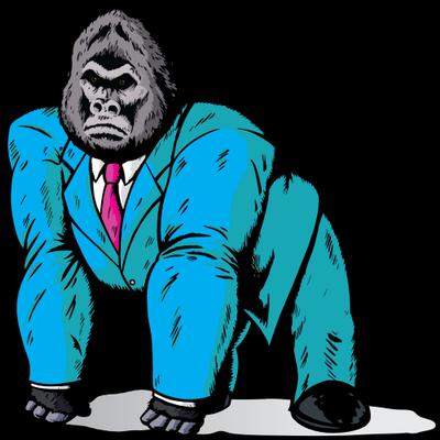 Big Ape Bookkeeping and Tax Service Modesto, CA Thumbtack