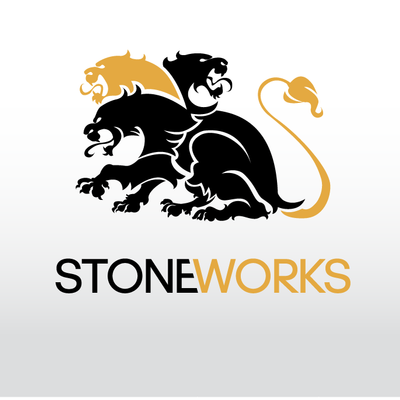Lion Stone Works LLC Denver, CO Thumbtack