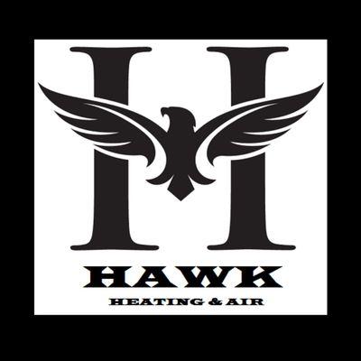 Hawk Heating & Air Conditioning Galt, CA Thumbtack
