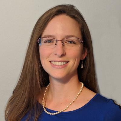 Samantha Benner, CPA LLC Maitland, FL Thumbtack