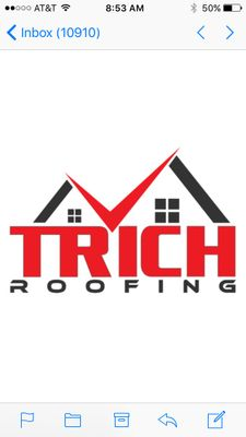 TRICH Roofing & Services, LLC Westerville, OH Thumbtack