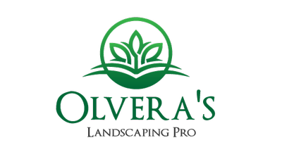 OLVERA'S LANDSCAPING PRO COMPANY LLC. Fort Collins, CO Thumbtack