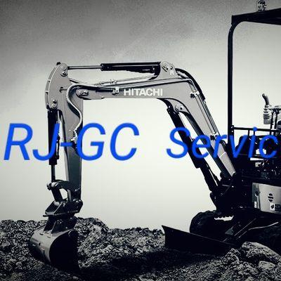 RJ-GCservices Arvada, CO Thumbtack