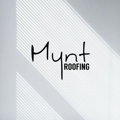Mynt Roofing Orem, UT Thumbtack
