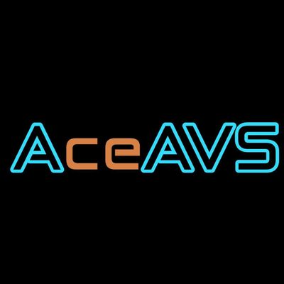 AceAVSolutions Trabuco Canyon, CA Thumbtack