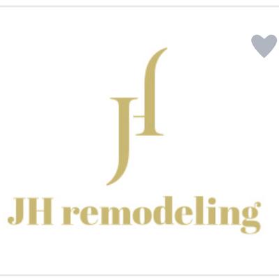 JH Remodeling Skokie, IL Thumbtack