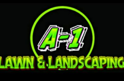 A-1 Lawn & Landscaping Shelby, NC Thumbtack