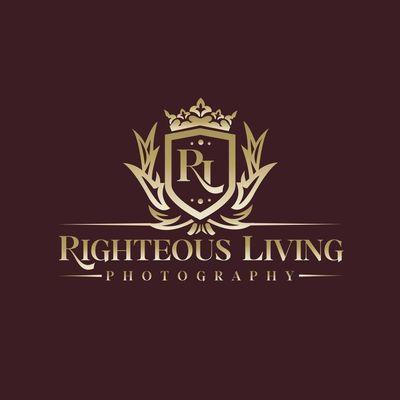 Righteous Living Photography Apopka, FL Thumbtack