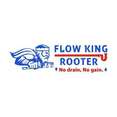 Flow King Rooter Saint Louis, MO Thumbtack