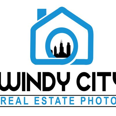 Windy City Real Estate Photos Roselle, IL Thumbtack