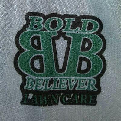 Bold Believer Lawn Care Shreveport, LA Thumbtack
