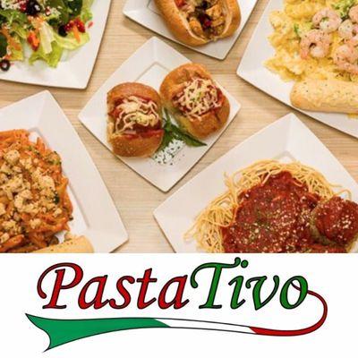 PastaTivo Beachwood, OH Thumbtack