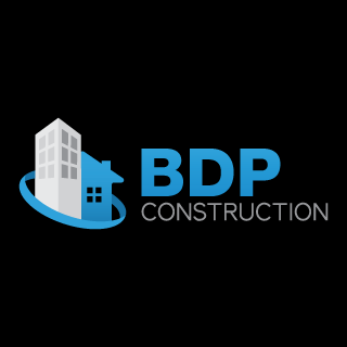 Bdpconstruction