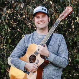 Lucas Bingham Guitar School Lenexa, KS Thumbtack