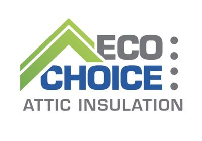 Eco Choice Attic Insulation Dublin, CA Thumbtack