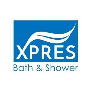 Xpres Bath Minneapolis, MN Thumbtack
