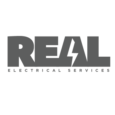 Real Electrical Services Oakland, CA Thumbtack