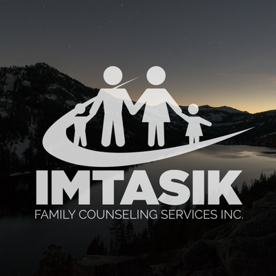 Imtasik Family Counseling Services Inc. Riverside, CA Thumbtack