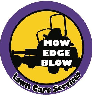 Mow-Edge-Blow Lawn Care Service, LLC Bryant, AR Thumbtack