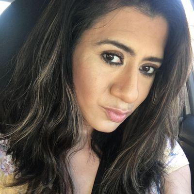 Alivia Martinez Oakland, CA Thumbtack