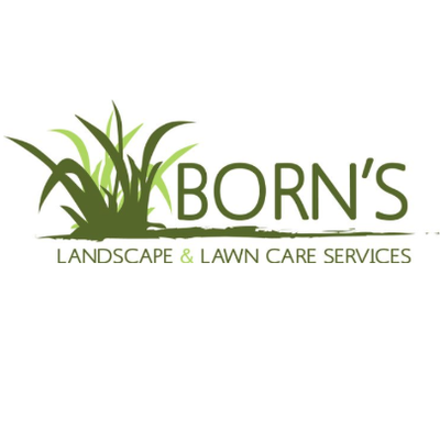 Born's Landscape & Lawn Care Services Amherst, OH Thumbtack