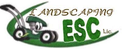ESC Landscaping llc. Norristown, PA Thumbtack