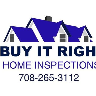 Buy it Right Home Inspections INC. Orland Park, IL Thumbtack