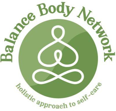 Balance Body Network Detroit, MI Thumbtack