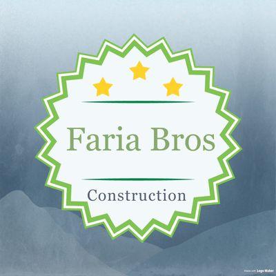 Faria Bros Construction Inc Silver Spring, MD Thumbtack