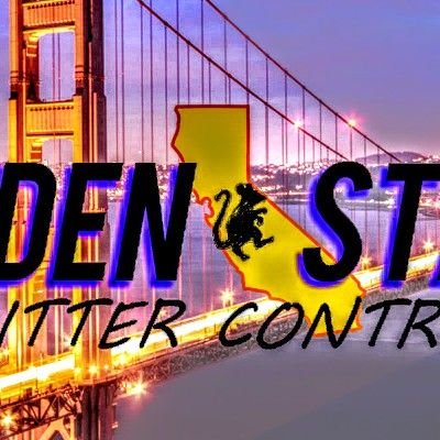 Golden State Critter Control Concord, CA Thumbtack