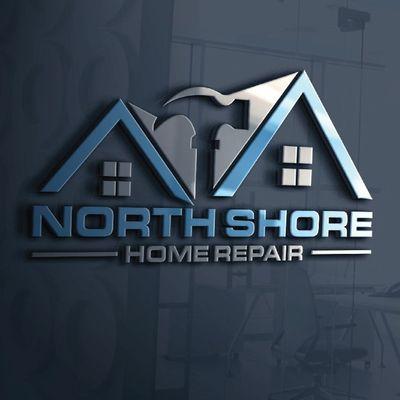 North Shore Home Repair Peabody, MA Thumbtack