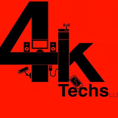 Visit us FB (4KHomeTechs) & Instagram (4ktechsllc) Round Lake, IL Thumbtack