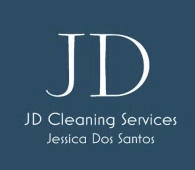 JD Cleaning Services Naugatuck, CT Thumbtack